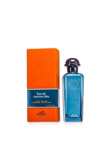 Hermes Eau De Narcisse Bleu Unisex Col. 100 Ml Renksiz